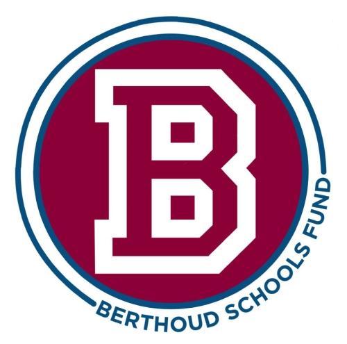 Berthoud Schools Fund